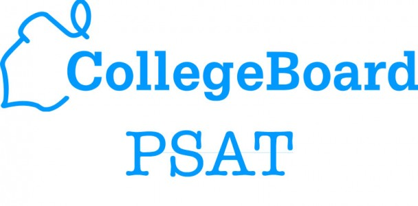 How to Improve Your Speed on the PSAT and Make Sure You Finish