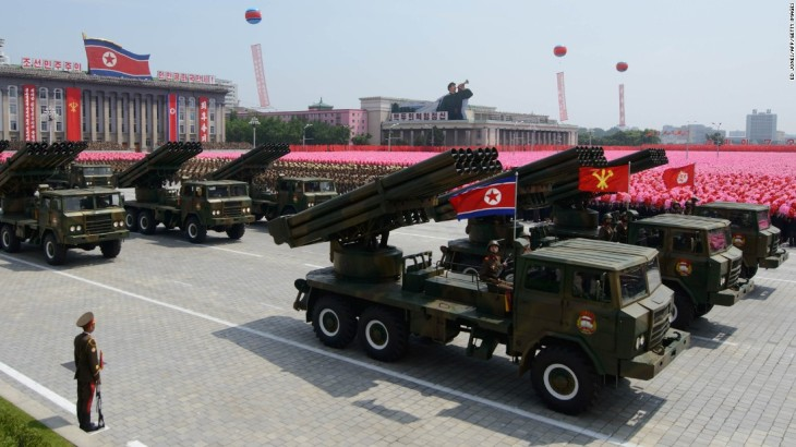 170405095658-08-north-korea-weapons-super-169