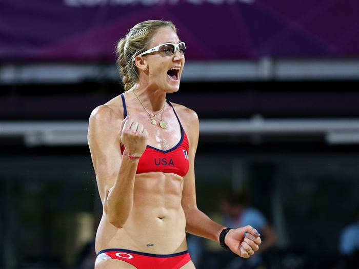 1B3983818-tdy-120921-kerri-walsh-01.today-inline-large